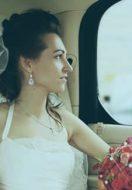 Location de chauffeurs pour votre mariage