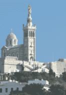 Location de chauffeur privé à Marseille