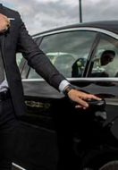 Service de chauffeurs VIP