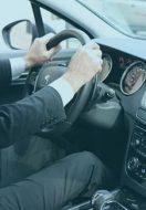 Que faire en cas de retrait de permis, incapacité de conduire ?