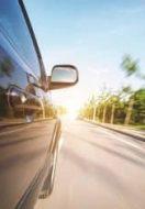 Convoyage de votre voiture en France et en Europe